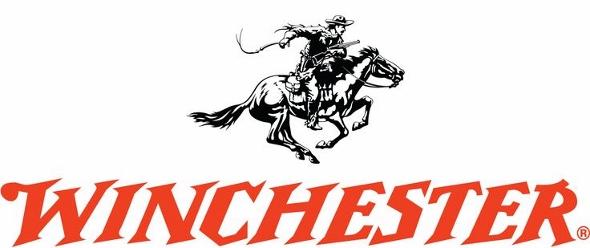 Winchester fegyverek és lőszerek szakkereskedése!
