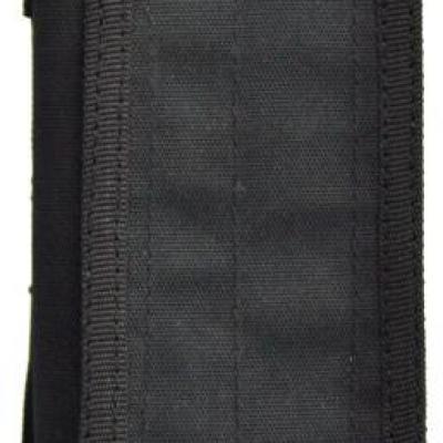Tártartó, 1-es, AK-47 (fekete)