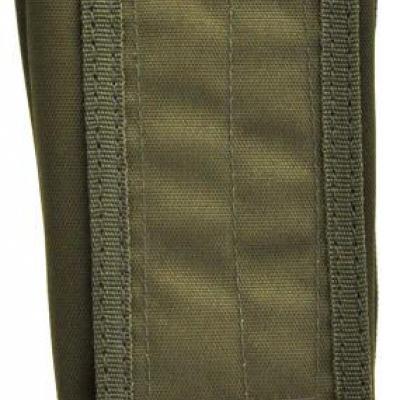 Tártartó, 1-es, AK-47 (zöld)
