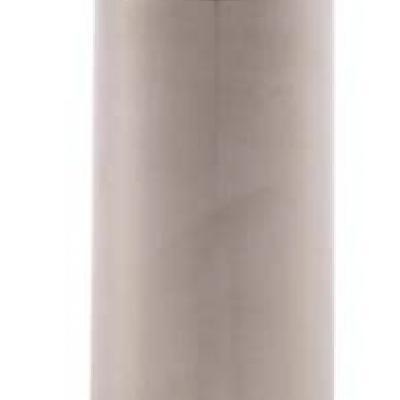Vákuum termosz (500 ml)