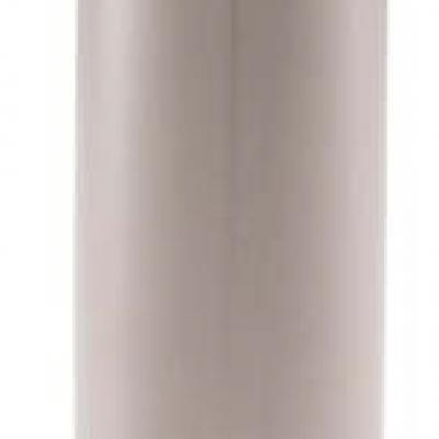 Vákuum termosz (1 l)