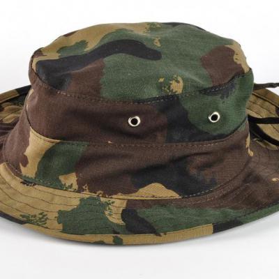 Kaland kalap (2000M erdei)
