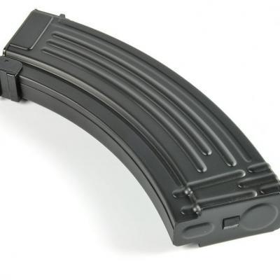AK Mid-cap tár