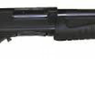 Hatsan Escort Aimguard