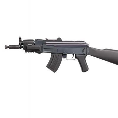CM-037 Spetznaz AK