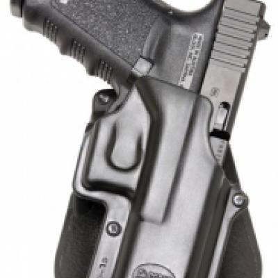 Fobus GL-3 / Glock 20/21