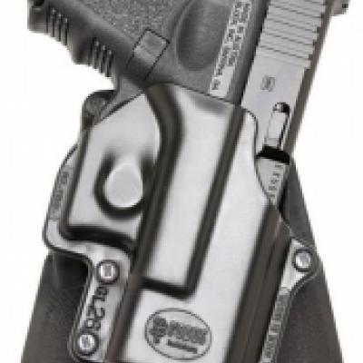 Fobus GL-26 / Glock 26