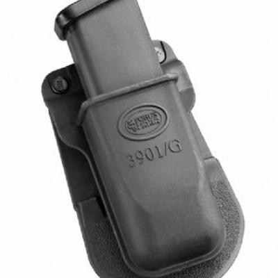 Fobus tártartó 3901-G / 9 mm Glock