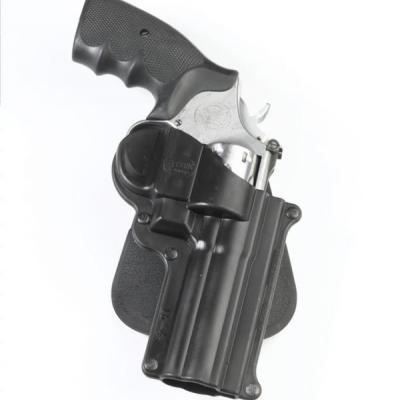 Fobus LK-4 / Revolver