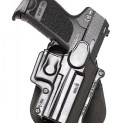 Fobus HK-1 / H&K USP compact
