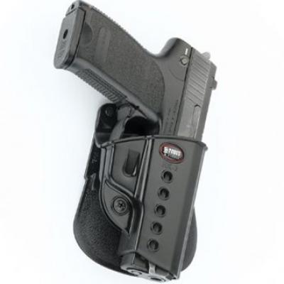 Fobus HK-2 / H&K USP