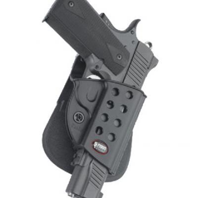 Fobus KMSP / Colt 1911