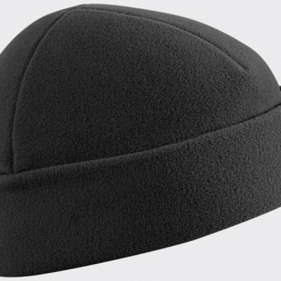 Helikon-Tex Polár sapka (fekete)