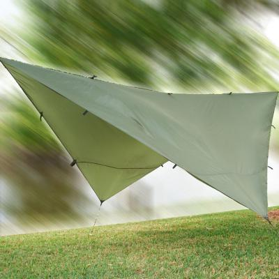 Snugpak All Weather Shelter