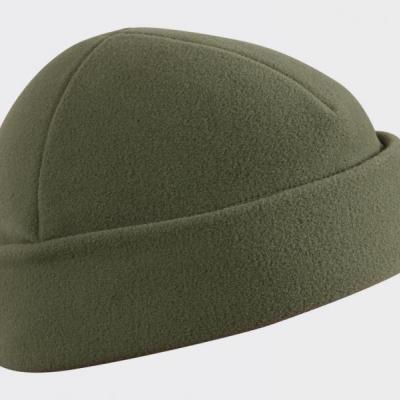Helikon-Tex Polár sapka (zöld)