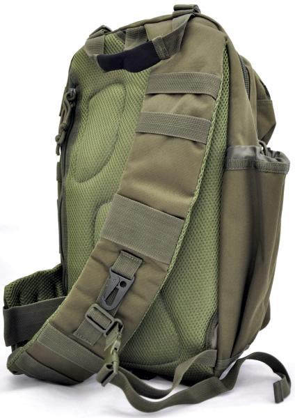 Gurkha táska. Cikkszám  B104 aef4bdb40f
